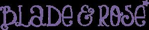 BladeRose-Logo-2