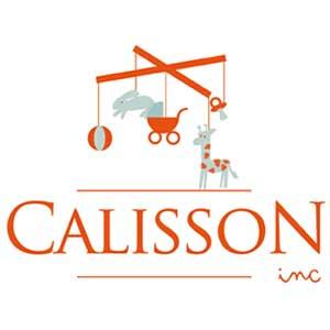 Callison Logo