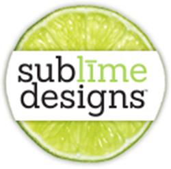 Sublime Designs