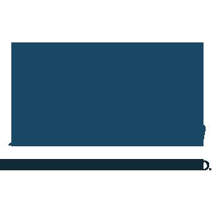 Al Zaiff - Premier Apparel Ltd.