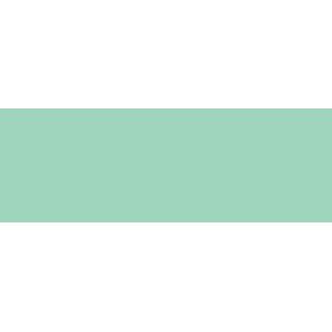 sapling organics logo